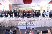 Ungkap Sabu 402 Kg di Sukabumi, Lemkapi Apresiasi Tim Satgassus Bareskrim Polri