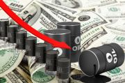 Komitmen Pengurangan Produksi Tak Pasti, Harga Minyak Turun Lagi