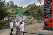 Sejumlah Objek Wisata Bakal Dibuka, Pemprov Jabar Wajibkan Protokol Kesehatan Ketat