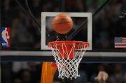 NBA Bergulir Kembali 31 Juli 2020, Semua Laga Digelar di Walt Disney World Resort