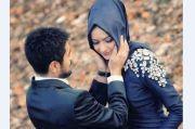 Istimewanya Menikah di Bulan Syawal Seperti Rasulullah