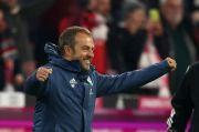 Dilatih Flick, Mueller Sebut Bayern Muenchen Dinahkodai Orang Tepat