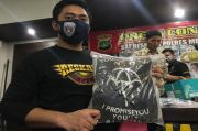Polisi Beberkan Kunci Pengungkapan Serangkaian Aksi Perampokan Minimarket di Jakarta