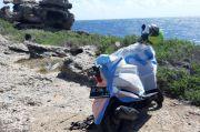 Pamit Mancing ke Tanjung Sasar, Warga Sumba NTT Hilang Misterius