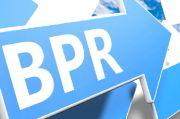 Gunakan Teknologi, Cara BPR Hadapi Era New Normal