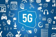Rayakan Hari Protes 5G Global, Tower 5G di AS Terancam