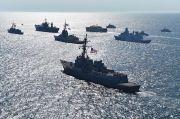 NATO Siap Latihan Perang di Dekat Rusia, Kerahkan 29 Pesawat dan 3.000 Tentara