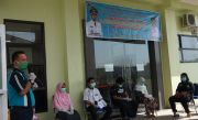 Ibu Hamil Positif Covid-19 di RS Dolopo Madiun Dinyatakan Sembuh