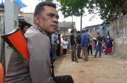 Pemukulan Pengantar Jenazah Berujung Tawuran di Kota Makassar