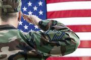 Pejabat Pertahanan AS Sebut Gedung Putih Tarik Pasukan dari Jerman