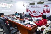 Indonesia Jadi Perhatian Dunia Terkait Lingkungan dan Hutan