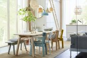 Tips Memilih Kursi Makan untuk Jadikan Ruangan Atraktif