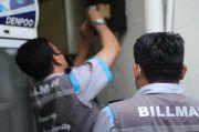 Banyak Keluhan Tagihan Listrik Naik, PLN Sebut Bukan karena Tarif Naik