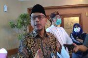 Mei 2020 Deflasi, BI Jabar Sebut Perlu Cermati Ekonomi Jawa Barat