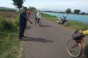 Awas! Begal Payudara Hantui Perempuan di Probolinggo