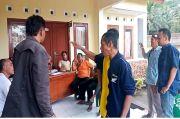 Warga Pakopen Semarang Geruduk Balai Desa Tuntut Kadus Dicopot
