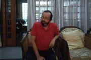 Mundur Ditolak, Achmad Purnomo Siap Maju Lagi di Pilwalkot Solo