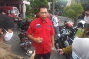 Achmad Purnomo Diminta Bersabar Tunggu Rekomendasi PDIP