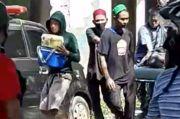 Polisi Amankan Pelaku yang Bawa Kabur Cool Box Sampel Swab PDP di RS