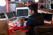 VMware Dorong Teknologi Mutakhir Tumbuhkan Ekosistem Inovasi Indonesia