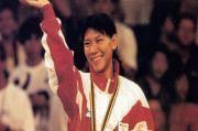 5 Juara Australian Open Sabet Emas Olimpiade, Satu dari Indonesia