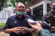 10 Positif COVID-19, Wali Kota Bandung Ungkap Tiga Klaster Baru Penularan Corona