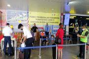 Mau Naik Pesawat dari Husein Sastranegara Bandung? Ini Syaratnya