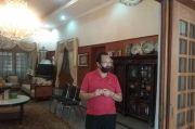 Gibran Didukung Partai Golkar, Achmad Purnomo Tak Risau