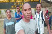 Cerita Pelajar Papua Betah Tinggal di Jateng saat Pandemi COVID-19