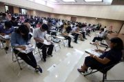 Kemenag Pastikan Tak Ada Kenaikan Uang Kuliah di Masa Pandemi