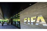 Terdampak Pandemi Corona, FIFA Serukan Reformasi Keuangan Klub
