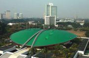 Legislator PKS Sebut Parliamentary Threshold 7 Persen Berangus Suara Rakyat