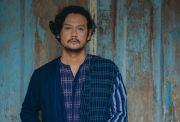 Tidak Terlibat Jaringan Narkotika, Aktor Dwi Sasono Direhabilitasi