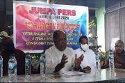 Kasus Rasial di Amerika Jangan Dibawa ke Tanah Papua