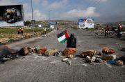 RI akan Hadiri Pertemuan Darurat OKI Bahas Rencana Aneksasi Israel