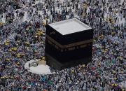 Arab Saudi Tetap Membuka Pintu bagi Jemaah Haji Tahun Ini?