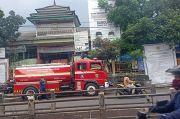 Masih Beroperasi, Oded Pastikan Tiga Pasar Tradisional Ditutup Hari Ini