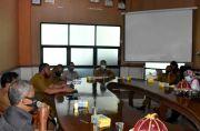 Pemkab Takalar Hentikan Sementara Aktivitas Tambang di Kalukuang