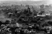 Ketika Pabrik Pestisida Berubah Menjadi Mesin Pembunuh, 15.000 Penduduk Tewas