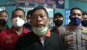 Dicokok Lagi, 3 Tahanan Rutan Tanjung Gusta Cuma Berhasil Kabur 1,5 Jam