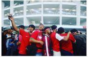 Sepak Bola di Indonesia Tanpa Penonton, Apa Mungkin?