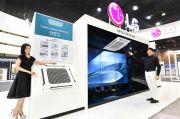 Sambut New Normal, LG Kenalkan AC Komersial yang Fokus Jaga Kualitas Udara