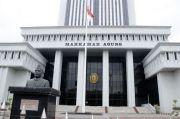 Perilaku Hakim Agung Paling Banyak Dilaporkan ke Komisi Yudisial