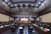 Kerahkan 50 Jaksa Senior Bukti Jaksa Agung Serius Tuntaskan Jiwasraya