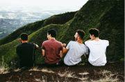 Pria dengan 10 Sifat Ini Ideal Dijadikan Pasangan