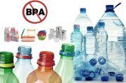 Yuk, Mari Mengenal BPA dan Apa Bahayanya bagi Kesehatan