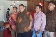 Sengketa Puskopkar Riau Sudah Inkrah, Semua Pihak Harus Menghormati