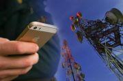 KPPU: Harga Layanan Telekomunikasi Sudah Sesuai Persaingan Usaha Sehat