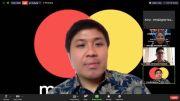6.000 Siswa SMK di Jawa Barat Dapat Pelatihan Cyber Security