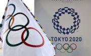 Dewan Eksekutif IOC Segera Bahas Nasib Olimpiade Tokyo 2020
